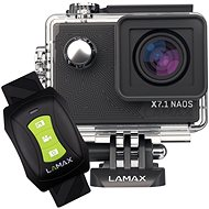 LAMAX X7.1 Naos - Digitálna kamera
