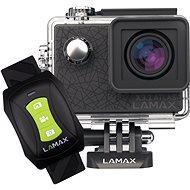 LAMAX X3.1 Atlas - Digitálna kamera