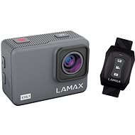 LAMAX X10.1 - Digitálna kamera
