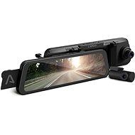 LAMAX S9 Dual - Kamera do auta