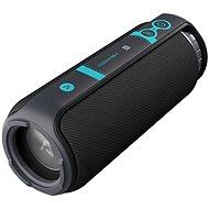 LAMAX Beat Sounder SO-1 - Bluetooth reproduktor