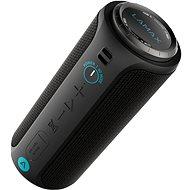 LAMAX Sounder2 - Bluetooth Speaker