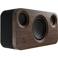 LAMAX Soul1 - Bluetooth reproduktor