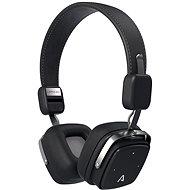 LAMAX Beat Elite E-1 čierne - Slúchadlá s mikrofónom