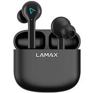 LAMAX Trims1 Black