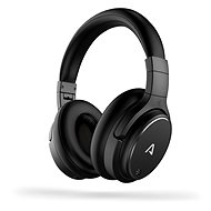 Bezdrôtové slúchadlá LAMAX NoiseComfort ANC