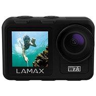 LAMAX W7.1 - Outdoor Camera