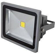 LEDMED LED VANA LM34300002 10 W multichip - LED reflektor
