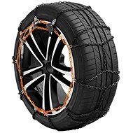 Snowdrive X-9 Gr.8 snow chains - Snow Chains