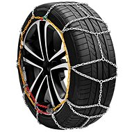 Snowdrive R-9 Gr.8 snow chains with hardened steel - Snow Chains