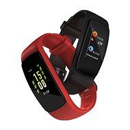 LAMAX BFit PRO2 - Fitness Bracelet