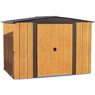ARROW WOODLAKE 1012 - Záhradný domček