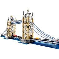 LEGO Creator 10214 Londýnsky most - Stavebnica