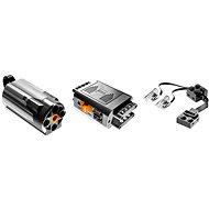 LEGO Technic 8293 Motorová súprava Power Functions - Stavebnica