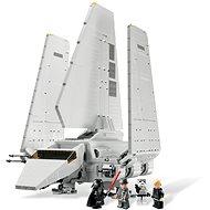 LEGO Star Wars 10212 Imperial Shuttle - Stavebnica