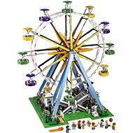 LEGO Creator 10247 Ruské koleso - Stavebnica