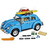 LEGO Creator 10252 Volkswagen Beetle - LEGO stavebnica