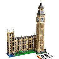LEGO Creator 10253 Big Ben - Stavebnica