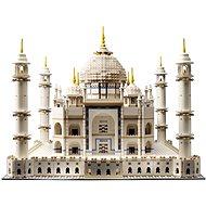 LEGO Creator 10256 Taj Mahal - LEGO stavebnica