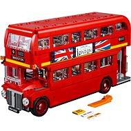 LEGO Creator 10258 Londýnský autobus - LEGO stavebnica