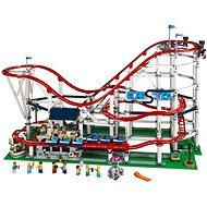 LEGO Creator Expert 10261 Horská dráha - LEGO stavebnica