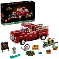 LEGO® Creator 10290 Pick-up
