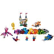 LEGO Classic 10404 Dno oceánu - Stavebnica