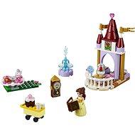 LEGO Juniors 10762 Bellin čas na rozprávku - Stavebnica