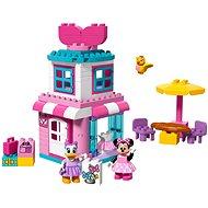 LEGO DUPLO Disney TM 10844 Butik Minnie Mouse - Stavebnica