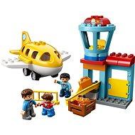 LEGO DUPLO Town 10871 Letisko