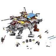 LEGO Star Wars 75157 AT-TE kapitána Rexa - Stavebnica