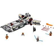 LEGO Star Wars 75158 Rebel Combat Frigate - Stavebnica