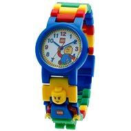 LEGO Watch Classic - Detské hodinky