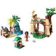 LEGO Disney Princess 41149 Confidential Disney Princess 1 - Stavebnica