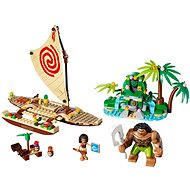 LEGO Disney Princess 41150 Confidential Disney Princess 2 - Stavebnica