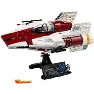 LEGO Star Wars TM 75275 Stíhačka A-wing - LEGO stavebnica