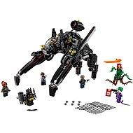 LEGO Batman Movie 70908 Scuttler - Stavebnica