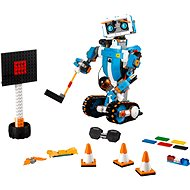LEGO Boost 17101 - LEGO stavebnica