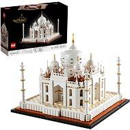 LEGO® Architecture 21056 Tádž Mahal - LEGO stavebnica