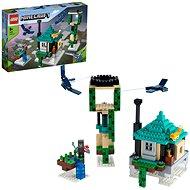 LEGO® Minecraft™ 21173 Veža v oblakoch