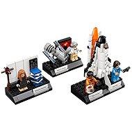 LEGO Ideas 21312 Ženy NASA - Stavebnica