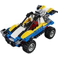 LEGO Creator 31087 Bugina do dún - LEGO stavebnica