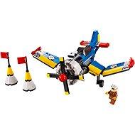 LEGO Creator 31094 Pretekárske lietadlo - Stavebnica