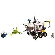 LEGO Creator 31107 Prieskumné vesmírne vozidlo - LEGO stavebnica