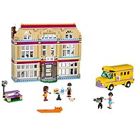 LEGO Friends 41134 Umelecká škola v Heartlake