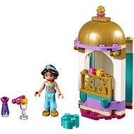 LEGO Disney 41158 Jazmína a jej vežička - Stavebnica