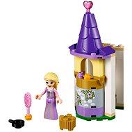 LEGO Disney 41163 Locika a jej vežička - Stavebnica