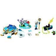 LEGO Elves 41191 Naida a záchrana vodnej korytnačky - Stavebnica