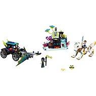 LEGO Elves 41195 Souboj Emily a Noctury - Stavebnica
