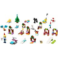 LEGO Friends 41326 Adventskalender - Stavebnica